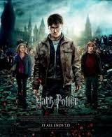 Harry Potter_And_The_Deathly_Hallows_Part_2
