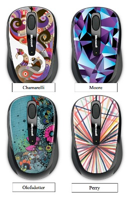 Microsoft-Wireless-Mobile-Mouse-3500-Artist-Series