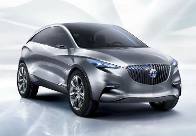 buick20crossover