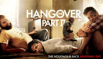 the-hangover-part-2-poster