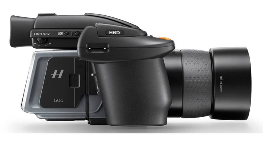 hasselblad-h6d-870
