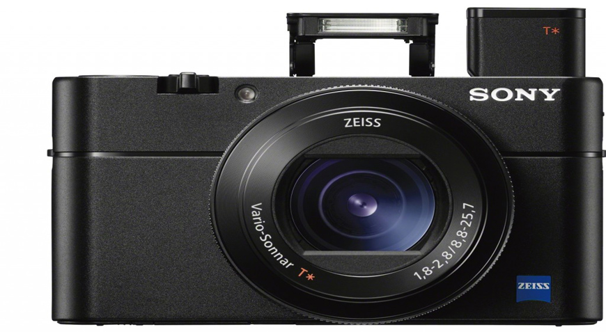 sony-cyber-shot-rx100-v-worlds-fastest-af-speed